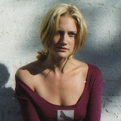 Thumbnail of Sonja Bennett, writer and actor in Vancouver, featured in Cherry Blossom