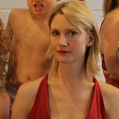 Thumbnail of Sonja Bennett, writer and actor in Vancouver, featured in Motherload